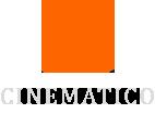 logo-bottom-w