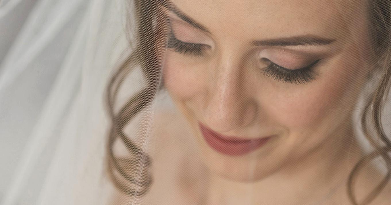 Pregatiri mireasa - Filmare nunta -Cinematico