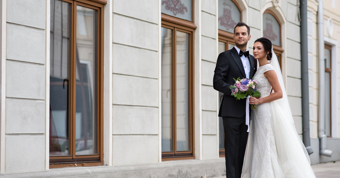 Filmare-nunta_Braila-La-Casa-cu-Stuf-Cinematico