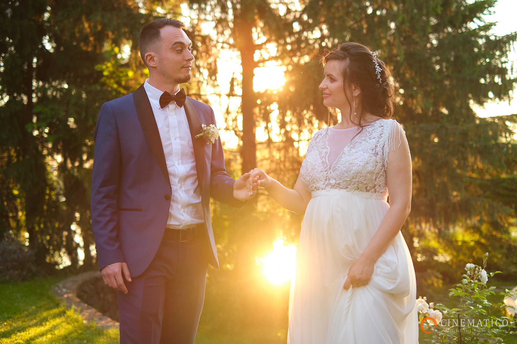 Cum sa stii exact numarul de invitati ca să nu ramai cu datorii dupa nunta